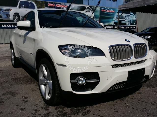 BMW for sale in Malaysia  Mudahmy