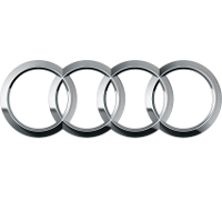 Audi For Sale In Malaysia Mudah My