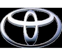 Toyota Sparky