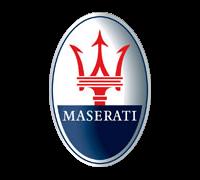 Maserati For Sale In Malaysia Mudah My