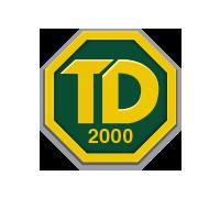 TD2000