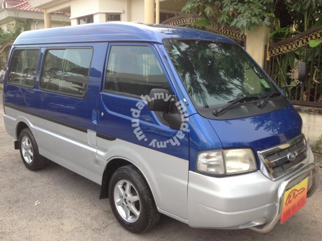 Ford for sale in Sarawak  Mudahmy