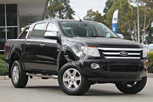 Ford For Sale In Malaysia Mudah My