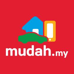 Health & Beauty Items                                for saleinKuala Lumpur - Mudah.my